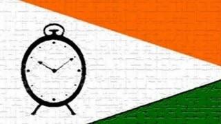 NCP backs Shiv Sena's criticism of Maharashtra government over additional taxes