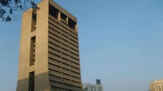 NDMC posts record revenue collection of over Rs 3400 crore