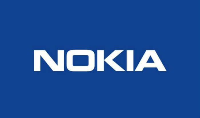 Nokia signs $1.5 billion deal  with China Mobile - Times of India