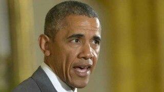 ओबामा जैसी नहीं होंगी हिलेरी, सैंडर्स की नीतियां