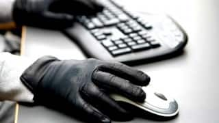 Crime branch sleuth arrest man for cheating people on OLX