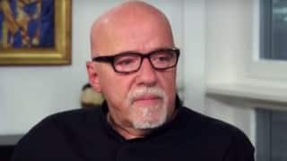 Paulo Coelho talks to Oprah Winfrey about the most important spiritual quality (Watch video)
