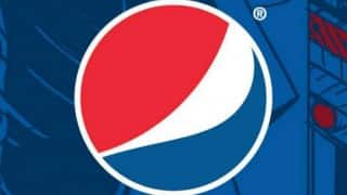 Pepsi mulling pullout as IPL title sponsor