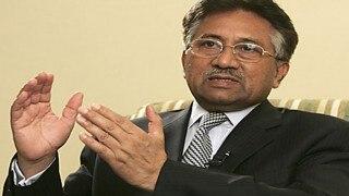 पाकिस्तान की खुली पोल: मुशर्रफ ने कहा हमने आतंकीयों को पैसे और ट्रेंनिग दी