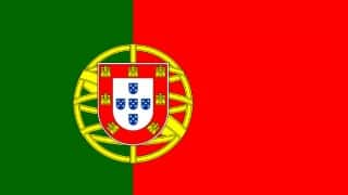 Portugal's ruling centre-right wins austerity-test election