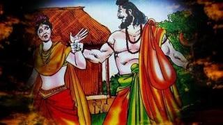 आखिर क्यों अपनी ही बेटी सीता का रावण ने किया था हरण
