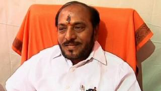 CCTV footage reveals 40-year-old  being beaten to death in Hyderabad restaurant!
