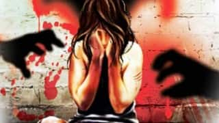 Call centre employee gang-raped in Bengaluru