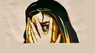 Haryana: Irked Over Repeated Birth of Girls in Family, Grandmother Burns 4-yr-old's private parts