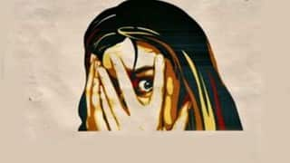 CSIR official arrested for molesting 5-yr-old girl