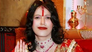 No proof of Black Magic Act violation by Radhe Maa: Cops to High Court