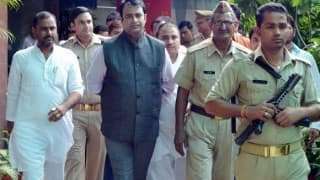 Kairana Row: Riot accused BJP MLA Sangeet Som to kick start 'Paidal Nirbhay Yatra' to 'make people feel safe' from today