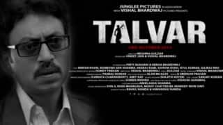 Talvar mints over Rs 9 crore in opening weekend