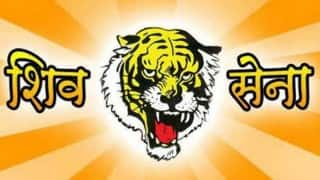 Dadri lynching: Shiv Sena slams Azam Khan's UN letter; seeks his ouster
