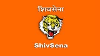 Shiv Sena taunts Narendra Modi again in party mouthpiece