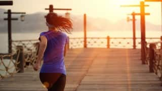 7 Ways to get Through Post-Workout Soreness