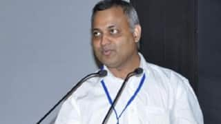 Somnath Bharti police custody extended; Alleges he was harassed during interrogation