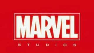 Marvel not taking back Fantastic Four rights from Fox