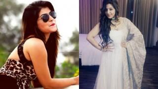 Subuhi Joshi or Karishma Talwar: Who is your favorite Queen of MTV Splitsvilla 8?