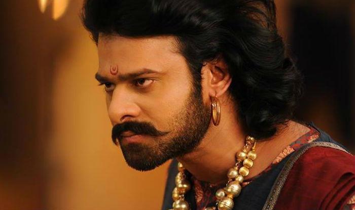 Prabhas Reveals How He Is Gearing For Baahubali