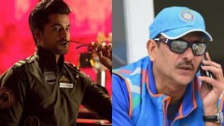Confirmed! Gautam Gulati to play former Indian cricketer Ravi Shastri in Azhar