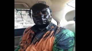 Sudheendra Kulkarni ink attack: 6 Shiv Sainiks detained by Mumbai Police; Sanjay Raut justifies assault