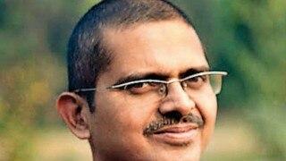 उप्र : आईपीएस अमिताभ के घर विजिलेंस का छापा