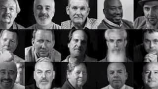 Sexual Abuse of Men: The Bristlecone Project helps men overcome the trauma