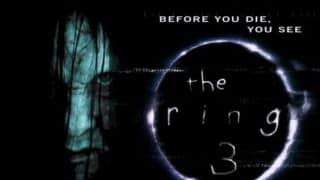 Rings release delayed until 2016