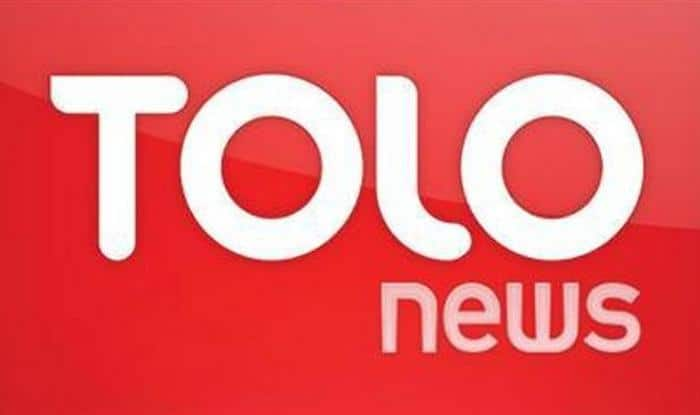 Taliban declares leading Afghan TV networks Tolo and 1TV as military