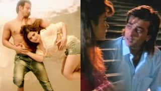 Hate Story 3 song Tumhe Apna Banane Ki: A REALLY bad remake of the original song from Sadak