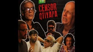 TVF's Censor Qtiyapa: Bollywood's top directors pitch for Kanu Behl's Titli in CBFC spoof video