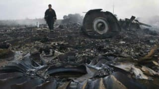 Raids in Germany, Switzerland in MH17 probe