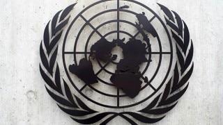Ukraine, Japan, Egypt, Senegal, Uruguay win UN Security Council seats