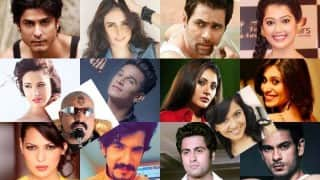 Bigg Boss 9 final contestants list: Authentic and confirmed compilation!