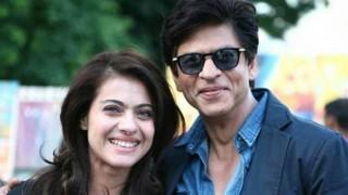 I miss Kajol in every film: Shah Rukh Khan