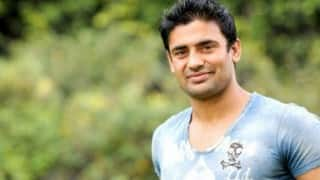 Wrestler-actor Sangram Singh not doing biopic on Dara Singh