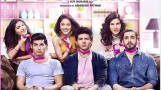 Pyar ka Panchnama 2 movie review: फिल्म में देखने के लिए कुछ नया नहीं