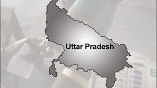 Prashant Kishor calls meet to devise strategy for Uttar Pradesh polls