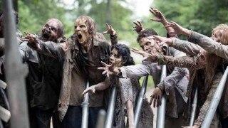 Side effects of watching Walking Dead: Drunk friend beaten to death assuming Zombie Apocalypse