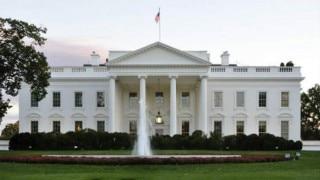 White House launches anti-bullying campaign in Hindi, Punjabi, Urdu