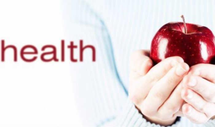Health: महिलाओं के लिए जरूरी है करियर व सेहत में तालमेल बनाना