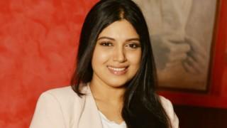 Bhumi Pednekar to turn showstopper for Charu Parashar in Delhi
