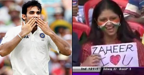 Essay on cricket crazy india