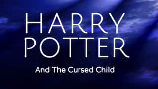 More tickets released for 'Harry Potter' play