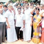 Tirunelveli residents protest against new Pepsi plant, want to shut existing Coke factory in area
