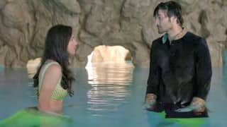 Bang Baaja Baaraat Episode 4: Do Pawan and Shahana finally resolve their differences?