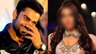 Revealed!!! अनुष्का शर्मा नहीं हैं विराट कोहली का पहला प्यार