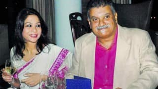 Peter, Indrani Mukerjea Part Ways as Mumbai Court Dissolves The 17-year-old Marriage