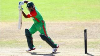 Bangladesh Premier League 2015 Dhaka Dynamites vs Comilla Victorians live cricket streaming of DD vs COV BPL T20